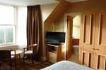 Отель Kilmarnock Arms Hotel