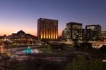 Отель Hilton Adelaide