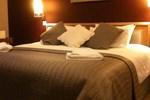 Отель The Rochford Hotel