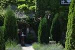 Гостевой дом The Wild Duck Inn