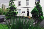 Stifford Clays Farmhouse Hotel