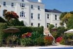 Отель La Haule Manor