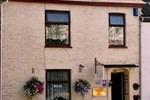 Castleton Guest House