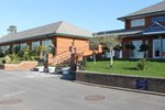Отель Dudsbury Golf Club - Hotel And Spa