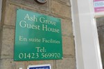 Гостевой дом Ash Grove