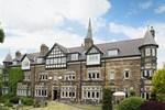 Balmoral Hotel Harrogate