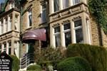Гостевой дом Belmont Guest House