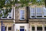 Гостевой дом Wynnstay House