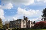 Отель Hampton Manor