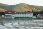 Гостиница Лукоморье