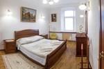 Мини-отель Гостиный двор на Троицкой