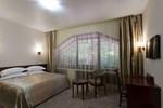 Гостиница Алсей
