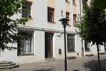 Апартаменты Marijas Varti
