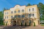 Гостиница Аристократ 2 Кострома
