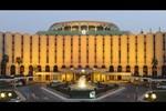 Отель Makarim Riyadh Hotel