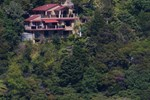 Апартаменты Bay Of Islands Beachhouse