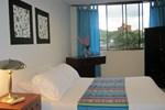 Апартаменты Martin Aparta Suite