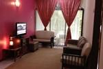 Nany Apartment Homestay Kuah Langkawi