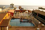 Отель Bhadur Resort Jeddah