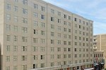 Отель Residence Inn Washington, DC / Dupont Circle