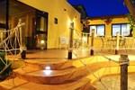 Отель Hotel Poseidonia Mare