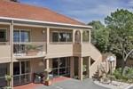 Отель Tuscana Motor Lodge