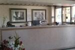 Отель Scottish Inn Knoxville