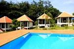 Отель Supsangdao Resort