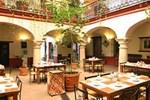 Отель Parador San Agustin