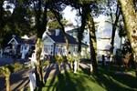 Гостевой дом Pousada dos Anjos