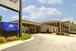 Americas Best Value Inn Augusta/Fort Gordon