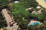 Отель Park Hotel I Lecci