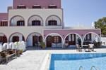 Гостевой дом Villa Koronios