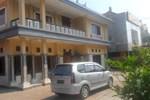 Отель Hotel Sentral
