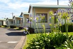 Отель Discovery Holiday Parks - Warrnambool