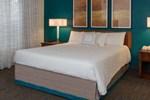 Отель Residence Inn Columbus