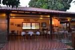 Гостевой дом Pouso, Café e Cultura