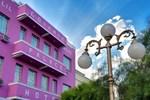 Goiania Palace Hotel