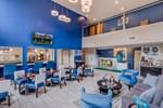 Отель Ramada LTD