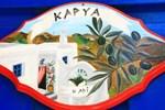 Отель Kapya Hotel