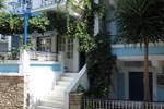 Hotel Mariona