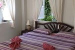 Banyan House Bed and Breakfast
