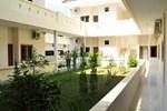 Отель Hotel Baji Gau Makassar