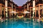 Angthong Hotel