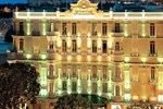 Отель Hermitage Monte-Carlo