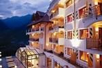 Отель Hotel Finkennest