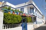 Гостевой дом Nese Hotel