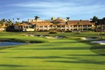 Doral Golf Resort and Spa Miami