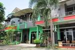 Chadea Inn Hotel