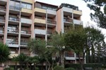 Parco Tirreno Suitehotel & Residence